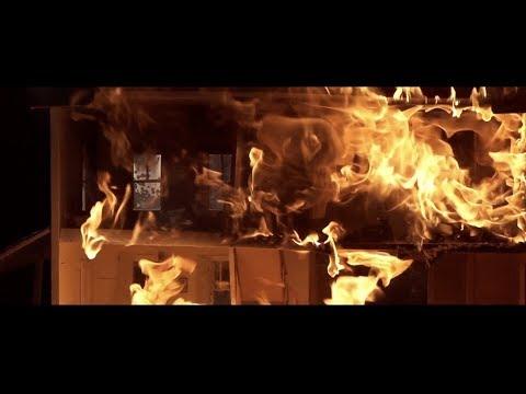 Dance Gavin Dance - Care (Official Music Video) Mp3