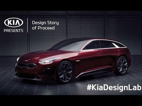 kia-motors-india-2020-kia-design-lab-design-story-of-proceed