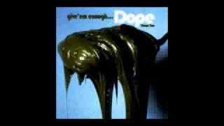 Play Consciousness (Unconscious Dub)