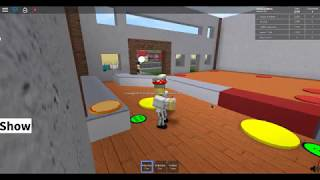 pizza factory tycoon part 2 in roblox