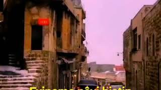 OY XEZALE - Kürtçe Şarkı Kısa Video