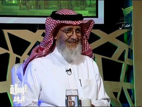 عجلة الحياة مع إسماعيل العمري وضيفه أ د عبدالله السبيعي Youtube