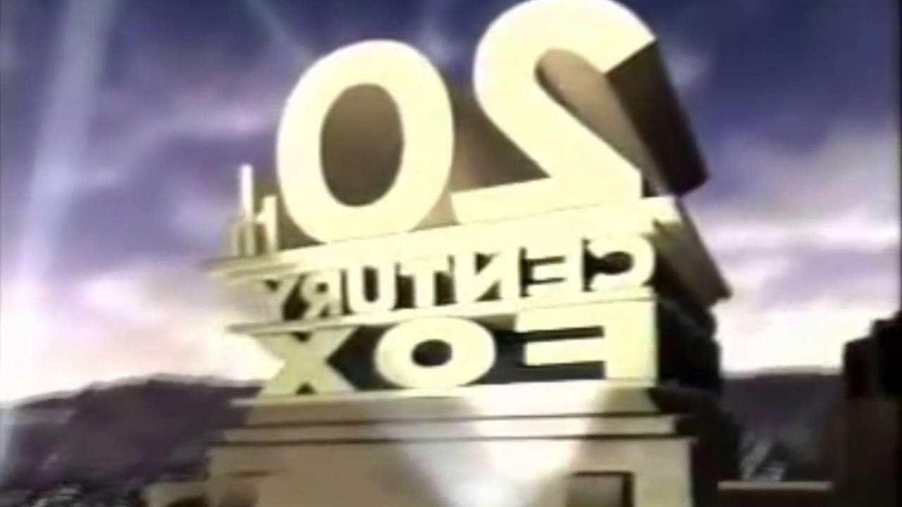 i accidentally 1995 20th century fox home entertainment2