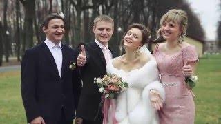 event.kharkov.ua - Видеограф Twin Studio. Видеосьемка свадьбы. Онлайн Ролик 3