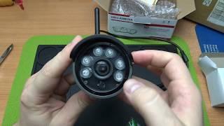 Купить айпи камеры для видеонаблюдения — IP-видеокамеры по выгодной цене