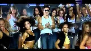 DJ Jivko Mix - Hey DJ + DOWNLOAD LINK