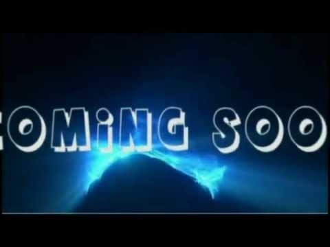 TERI MERI MERI TERI PREM KAHANI -DJ JAY video 2012.flv