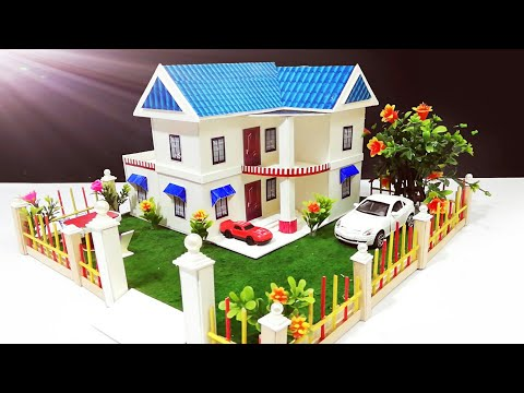 Building My Dream House 5 000 000 Mansion Youtube