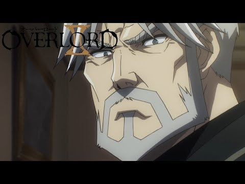 Proof of Loyalty | Overlord II