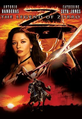 Legende De Zorro Episode 7 Legend Of Zorro Ep 7 Fr Youtube