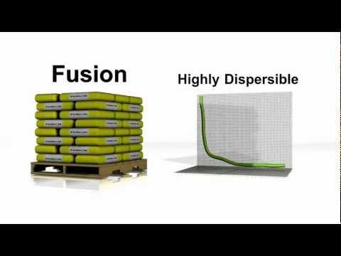 Uniquem - Drilling Fluid Chemicals - Drilling Fluid Mixers