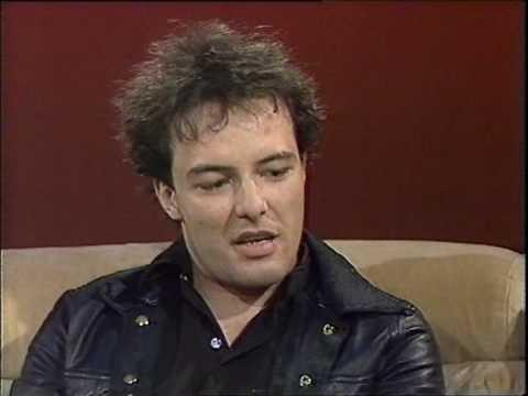 AFTER DARK: The Final Episode pt 4 (1985)