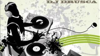 Mafikizolo - Khona (Uhuru Mix)