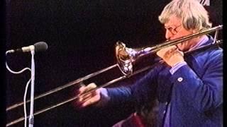 Kai Winding - Loverman - Jazz Giants - Tivoli november 1971