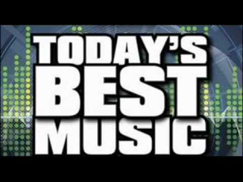 Best Arabic Music 2012