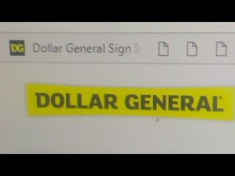 The TRUTH About Store Coupons & Instant Savings At Dollar General Couponing