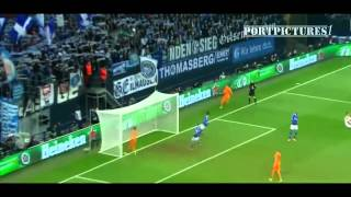 Real Madrid All 37 Goals Scored in Champions League 2013 2014