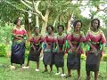 Catholic Choir Neno Asante Usenge Parish mp3