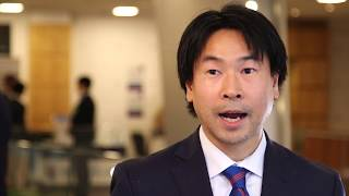 Oncology pharmacy in Japan