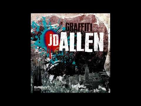 JD Allen - Disambiguation
