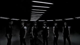 2PM - マスカレード ~Masquerade~