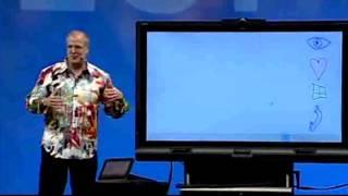 Enterprise Connect 2013: Microsoft Keynote