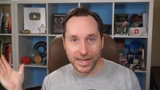 Tesla Battery Day Hot Take | TMI