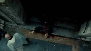 22 пули: Бессмертный / L'Immortel (Death In Vegas)
