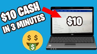 The #1 way to make money online ($500+ per day): http://www.funnelfromhome.com/make10cash 💸top 3 entrepreneur books & tools💸 #1.expert secrets book (free + s...