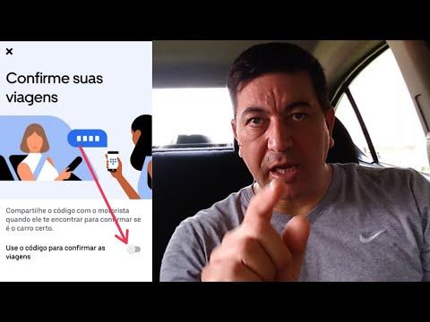 Como Adicionar uma Conta Corrente ou Poupança no seu Cadastro Mercado Pago. from YouTube · Duration:  6 minutes 59 seconds