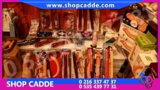 shop cadde erotik market kadıky erotik shop erotik shop