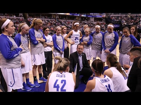 Thomas More women picked to win 11th-straight PAC basketball title