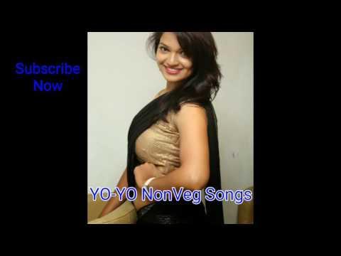 GB Road By Honey Singh sex songs