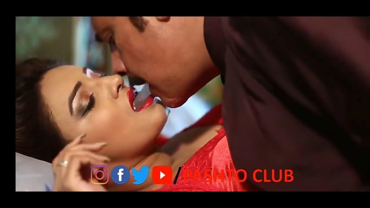 Download Hot Girl Dance   Mast Full Nanga New Mujra 2019.Pashto Club Ptia