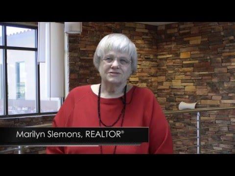 Marilyn Slemons- Probates and Trusts Arizona 1