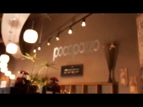 Ottawa Best Restaurants PocoPazzo -613-592-7626