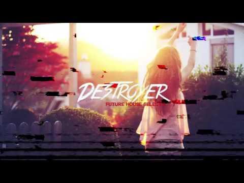 DEVI   Tik Tok Original Mix 1