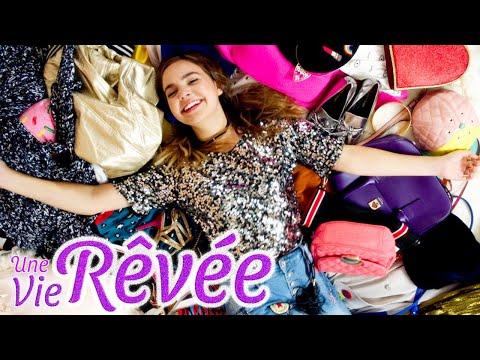 Une Vie Rêvée - Film complet en français (Romance, Adolescent)