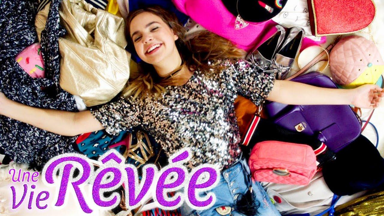 Download Une Vie Rêvée - Film complet en français (Romance, Adolescent)