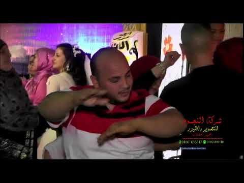 امايه ياما اوشه و نجوم الرقص الشعبي وشركة النجوم للتصوير والليزر