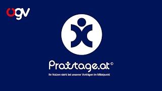 Praxistage 2015 - Michael Krc (NetApp Österreich)