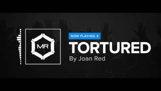 Watch Joan Red Tortured video