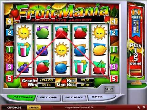 casino online list book of ra pc