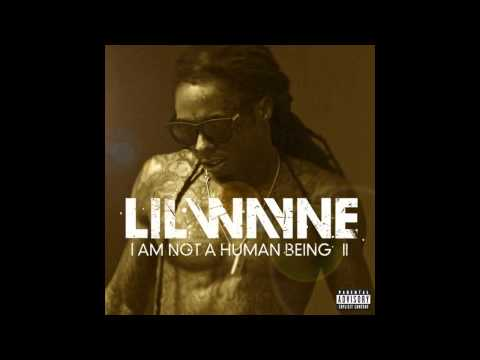 Lil Wayne - Why Stop Now (feat. Chris Brown, Busta Rymes & Missy Elliot)(I Am Not A Human Being 2)