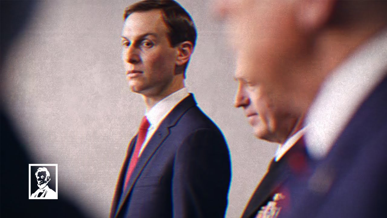 Secretary Of Failure