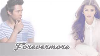 Video lirik lagu Forevermore download MP3, 3GP, MP4, WEBM, AVI, FLV Maret 2018
