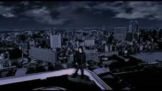 上戸彩 - kizuna