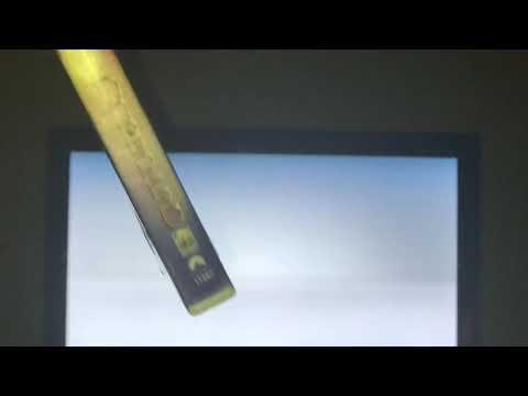 In Search Of...Indian Astronomers (s03e11 DVD Quality)Kaynak: YouTube · Süre: 24 dakika59 saniye