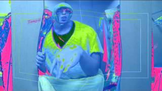 DJ SMASH ft. Александр А Ревва - Танцуй - cover by std co - tancuy