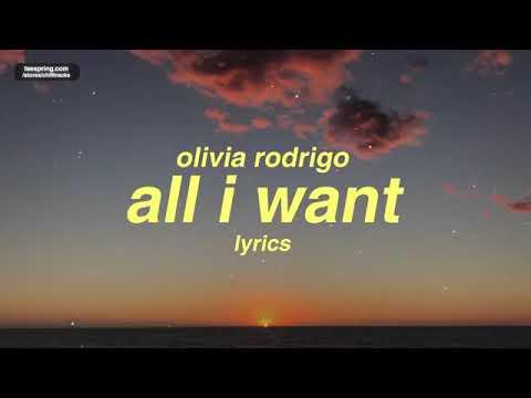 olivia-rodrigo---all-i-want-(lyrics)